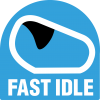 Automatic Fast Idle