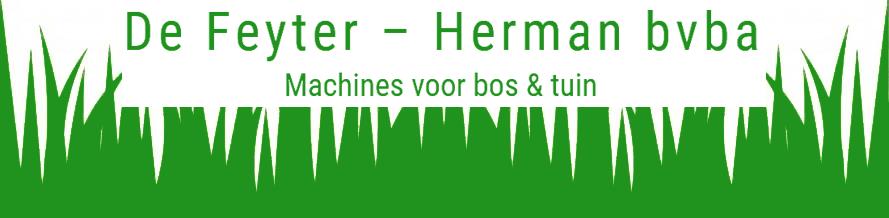 De Feyter – Herman bvba