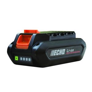 Echo-LBP-560-100