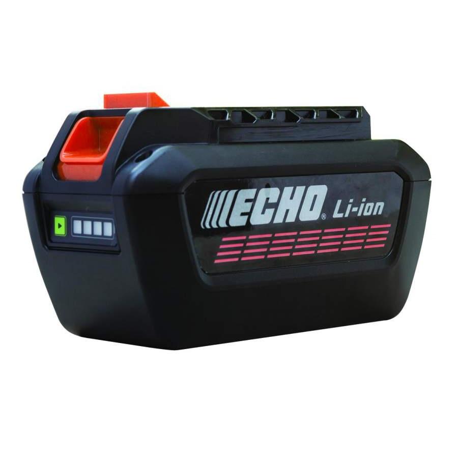 Echo-LBP-560-200